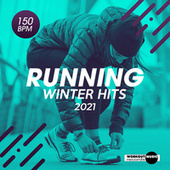 Running Winter Hits 2021: 150 bpm von Hard EDM Workout