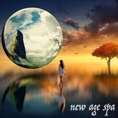 New Age Spa by S.P.A