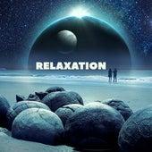 Relaxation de Oasis de Détente et Relaxation