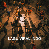 Lagu Viral Indo de Various Artists