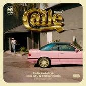 Caile Remix (feat. King Lil G & Terrace Martin) von King Lil G Eddie Zuko