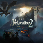 The Rekreation 2 by Various Artists