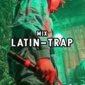 Mix Latin-Trap de Various Artists
