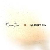 Midnight Sky by Marcus Chow