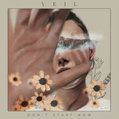 Don't Start Now by Veil
