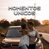 Momentos Únicos von Various Artists