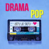 Drama Pop de Various Artists