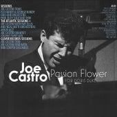 Passion Flower - For Doris Duke von Various Artists