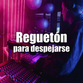 Reguetón para despejarse von Various Artists