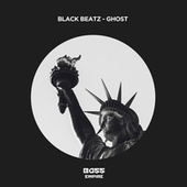 Ghost by Black Beatz
