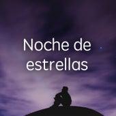 Noche de estrellas by Various Artists