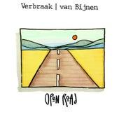 Open Road by Verbraak-Van Bijnen