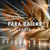 Para Bailar Caleta Vol. 1 de Various Artists