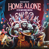 Home Alone (On the Night Before Christmas) by Various Artists