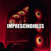 Imprescindibles by Various Artists