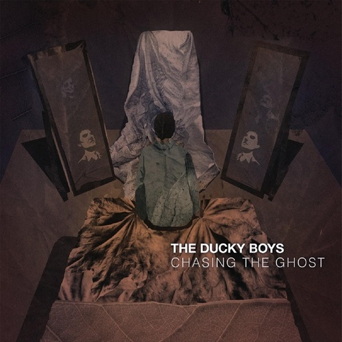 Chasing the Ghost by Ducky Boys
