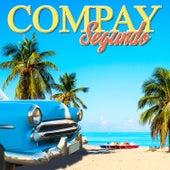 Compay Segundo by Compay Segundo