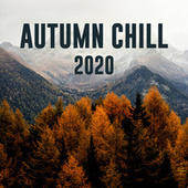 Autumn Chill 2020 fra Various Artists