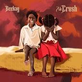 7TH CRUSH von BeeKay