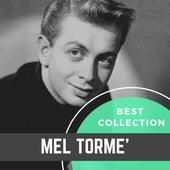 Best Collection Mel Tormé di Mel Torme