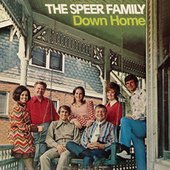Down Home by The Speer Family