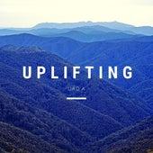 Uplifting von Uada