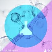 Elements O de German Garcia