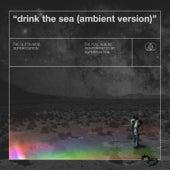 Drink the Sea (Ambient Version) von Superposition