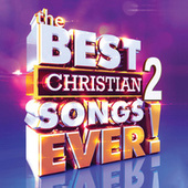 The Best Christian Songs Ever, Vol. 2 de Daywind