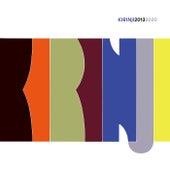 KIRINJI 20132020 by Kirinji