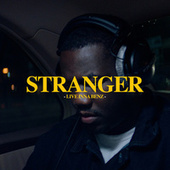 Stranger (Live Inna Benz) by Jacob Banks