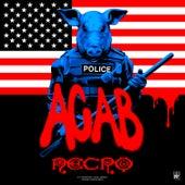 ACAB by Necro