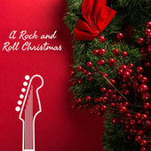 A Rock And Roll Christmas de Various Artists