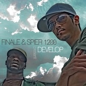 Finale & Spier1200 Present: Develop by Finale