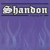 Legacy - EP von Shandon