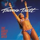 The Girl's Gone Wild de Travis Tritt