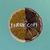 Copy by The Berries