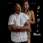 Sin Fin (Remix) de La Doble