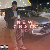 New Chain von Lukid