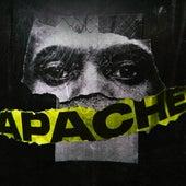 Apache de Apache