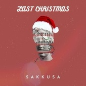 Last Christmas de Sakkusa