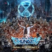 Parallel Eternity von A Sound of Thunder