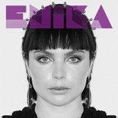 3 Hours de Emika