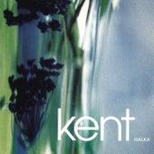 Halka von Kent