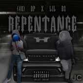 Repentance (feat. Lil Bz) by BP