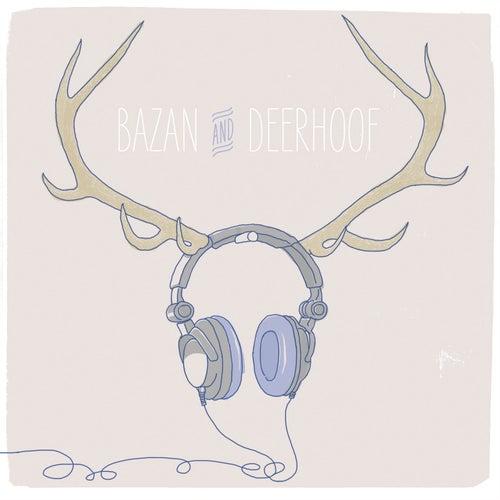 DeerBazan by Deerhoof