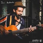 Patio (Em Córdoba) (Ao Vivo) de Iuri Andrade