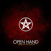 The Mark Of The Demon - Single by Open Hand