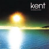 En Himmelsk Drog von Kent