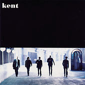 Kent von Kent